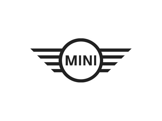 Mini Cooper Clubman 2009 Argent J7l 3x7 7232641 Mini Cooper