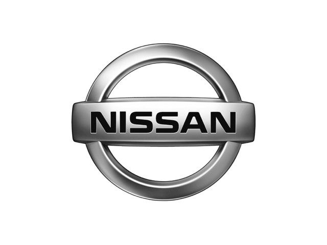 4e9e925d83972d This 2014 Nissan Versa is located in East broughton, QC and is being sold  by Carette Automobile at a price of $10,450. The vehicle displays 39,000km  in the ...