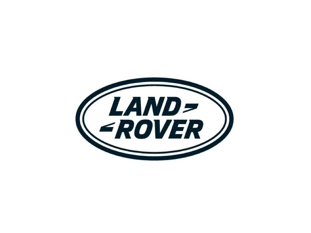 Land Rover Range Rover >> 2013 Land Rover Range Rover Sport