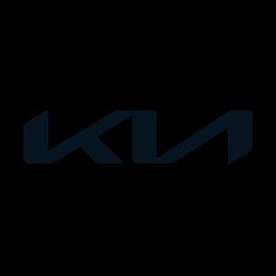 Kia Rio5 2019