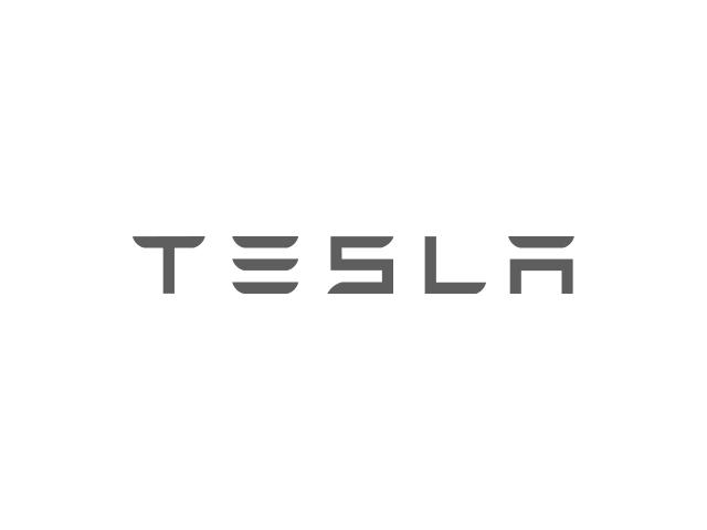 Tesla 3 2020
