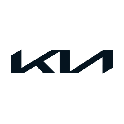 Kia Optima 2019
