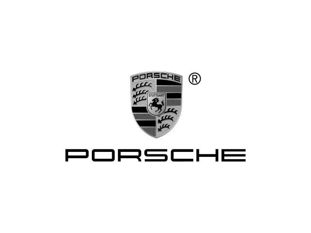 Porsche 911 1991